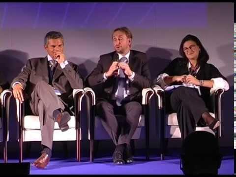XI Convegno Leasing - Esperienze a confronto a pochi mesi dall'entrata in vigore di EBA