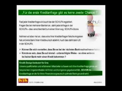Kredite ohne Schufa von über 70 Partnerbanken! Über 20 Jahre Erfahrung!