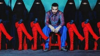 French montana ( official video ) 2019