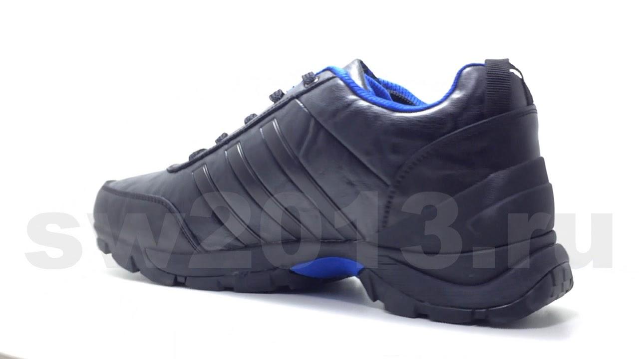 une véritable nouvelle adidas tubulaire noir uk & uk 9 hommes radiale