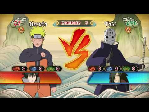 Игры драки Игры онлайн