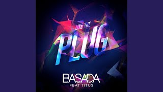 Like the Plug (feat. Titus) Video