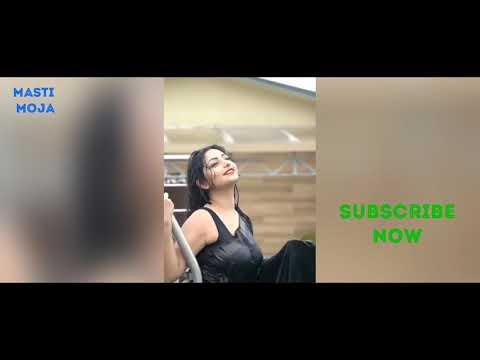 Most Sexy Big boobs bhabi 18+ video thumbnail