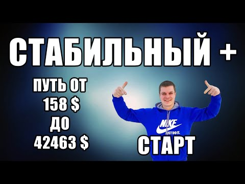 инвестиции в украине 2021 / Amir Capital вывод денег / Amir Capital счет стабильный +