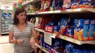 Cheap Dog Treats at Target Using the New Pet Coupon! Thumbnail