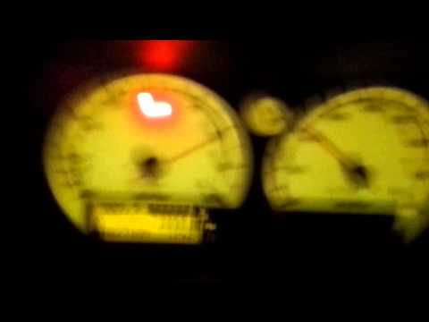 2005 Lotus Elise 2ZZ-GE 189HP 0-60 MPH Stock