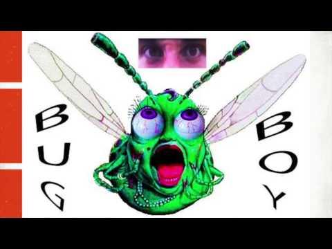 BUG BOY - TRAILER