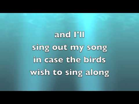 Saves the Day - Freakish (lyrics)