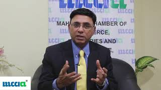 Opportunities and breakthroughs in Healthcare | Mr. Annaswamy Vaidheesh MD, GSK Pharmaceuticals Ltd.