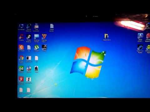 Как сделать Полный Бекап телефонов на МТК / China tablet PC Full Backup