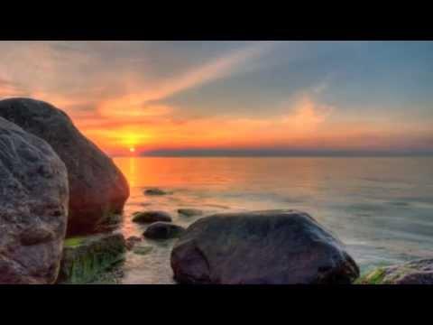 Stimmtraining - 5 effektive Stimmübungen from YouTube · Duration:  4 minutes 23 seconds