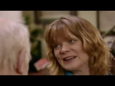 Outnumbered   S02   E01