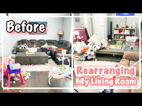 MESSY HOUSE TRANSFORMATION || COMPLETE DISASTER CLEAN WITH ME 2019 || CLEANING MOTIVATION