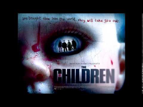 The Children 2008 soundtrack