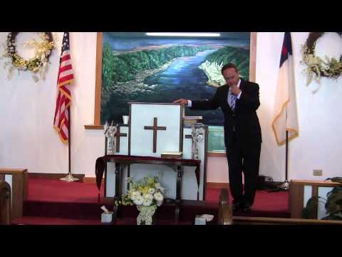 Sunday, June 21, 2015 – Part 4