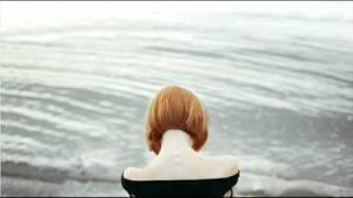 Anita Lane - The World