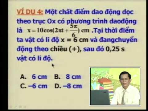 OTDH 2009   VAT LY   BAI 35+36