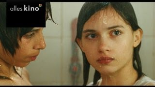 Video Diese Nacht - Nuit de Chien (2008) - Trailer download MP3, 3GP, MP4, WEBM, AVI, FLV Desember 2017