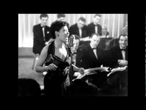 Does anyone know where I can get Billie Holiday's