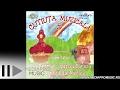 Cutiuta Muzicala 5 - Dan Bittman - Puisorul cafeniu