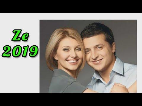 Победит ли Зеленский в выборах 2019. Прогноз