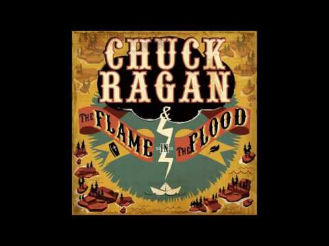 Chuck Ragan The Flame In The FLood (Full Album 2016)