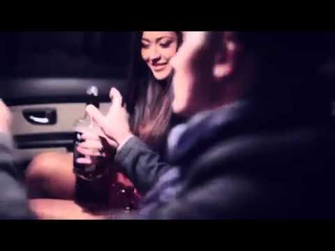 Вред алкоголя: как алкоголь влияет на организм человека