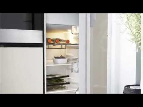 Small Apothekerskast Keuken : Metod keuken: huishoudelijke apparaten ikea helpt youtube