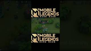 Shorts Video Rusheer Gaming #shorts #shortsyoutube #mobilelegends #martis #mobilelegendsbangbang
