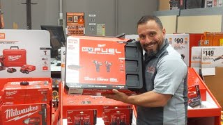 Best Tool Selection The Home Depot (September 2019)
