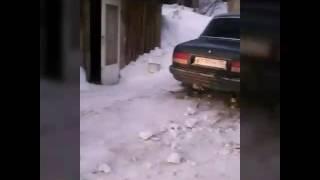 "Правдивый Клип ""НА ЛАБУТЕНАХ"""