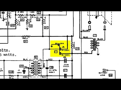 3 Way Switch Wiring Diagram Fog Light Relay With further WFIJxkKc JE likewise Simple Hand Drawing Microwave 163406054 also Things To Know Before Your Blueprint Review besides Buick Lesabre 1994 Buick Lesabre Totally Clueless. on blue line light switch wiring diagram