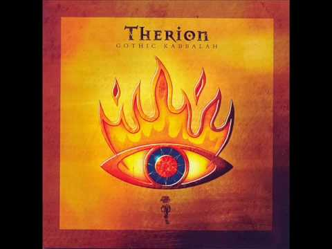 Therion - The Perennial Sophia mp3