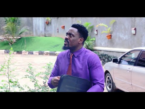 Download MY BROTHER'S WEALTH 7&8 (TEASER) - 2021 LATEST NIGERIAN NOLLYWOOD MOVIES