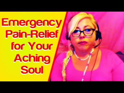 Help for Gaslighting and Ambient Abuse: Post Gaslighting Emergency Recovery Kit