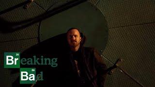 That Money Thing - S5 E10 Recap #BreakingBad