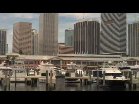 Speed Boat International Miami Grand Prix 2012 -  New and Used Boats For Sale - Boats Direct USA
