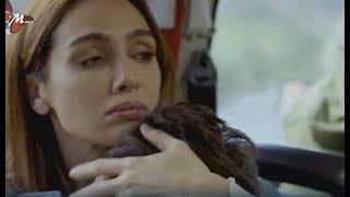 Черно-Белая любовь 8 серия Анонс 2 на русском языке, турецкий сериал