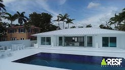 8835 N Bayshore Dr  Miami, FL  33138