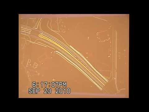 11-87 Overpass Construction Hearing  9-23-10