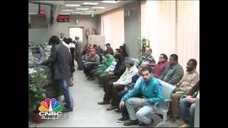 مصر تصرف العائد الأول لشهادات استثمار قناة السويس الجديدة