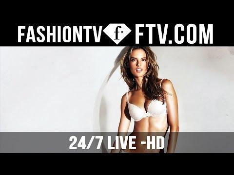 FashionTV Live – Watch Now