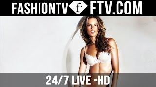 FashionTV Live - Watch Now