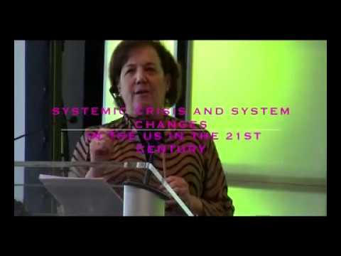 Grassroots: After Fossil Fuels 3