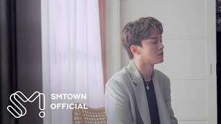 Download CHEN 첸 '사월, 그리고 꽃 (April, and a flower)' Highlight Medley #사월 (Piano Performed by 김제휘) Mp3