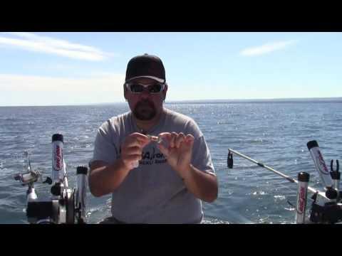 fishing planer board clips 4 zams bro release