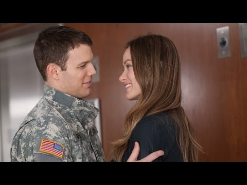 LOVE THE COOPERS - clip 4 -