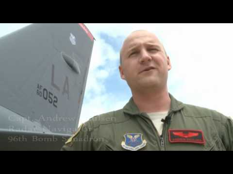 96th Bomb Squadron