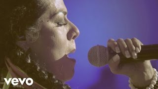 Lila Downs - La Promesa / Spoken Words (Concierto en Vivo)