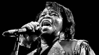 Hot Pants Finale (Live) - James Brown